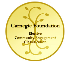Carnegie Classification for Community Engagement