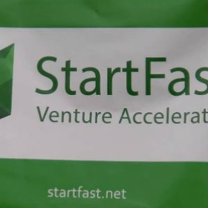 Photo StartFast Venture Accelerator