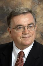 Fr. Donald Kirby