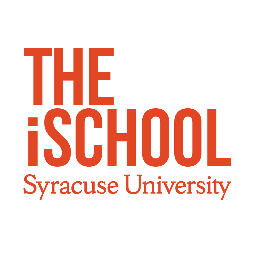 The iSchool Syracuse University